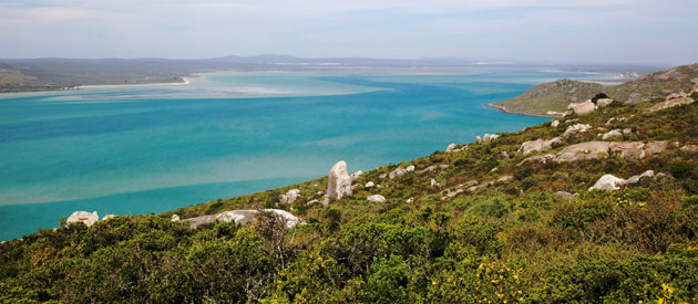 Small Towns Of The Western Cape That We Love To Visit
