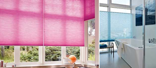 STYLESECURE - Blinds, Shutters, Awnings & Security barriers